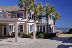 highgarden real estate myrtle beach south carolina real estate