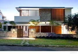 home design software by chief architect free download home arkitek design chief architect is now available home architect