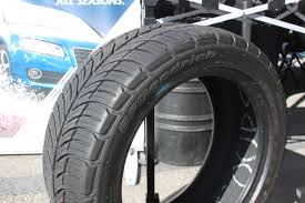 lexus warranty vs bmw warranty bfgoodrich tire review g force comp 2 a s and advantage t a have
