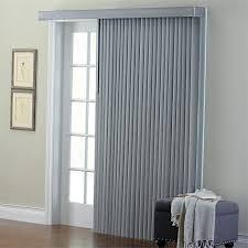 Blinds Ideas For Sliding Glass Door Window Blinds Window Blinds Sliding Glass Doors Horizontal For