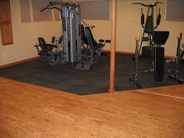 Cork Flooring In Basement Cork Flooring Pictures Exles Of Cork Flooring Sewage Backup In