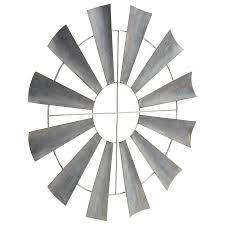 metal windmill by magnolia home by joanna gaines wolf and