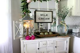 Reasonable Home Decor by The Glam Farmhouse