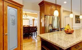 kitchen interior doors kitchen pantry doors sans soucie glass
