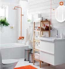 Ikea Bathroom Accessories Love This Orange Shower Head Ikea Bathrooms 2015 Design