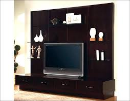 tall kitchen wall cabinets deep wall cabinets weedern info