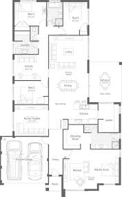 l shaped apartment floor plans tuscan house plans nz tags tuscan house plans l shaped house