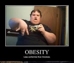 Obese Meme - memebase obesity all your memes in our base funny memes