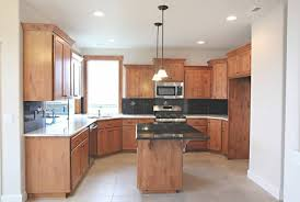 kitchen cabinets for sale near me truckload sale kitchen cabinets kitchen cabinets used