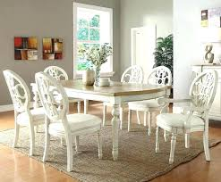 Dining Room Chairs Ebay Full Image For Dining Room Furniture Sets Table And Chairs Used