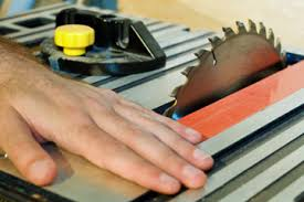 Table Saw Injuries How To Avoid Common Power Tool Accidents Howstuffworks