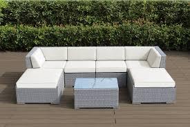 Patio Furniture Covers Sunbrella - site ohanawickerfurniture com blog sunbrella covers