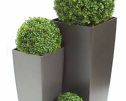 Lollipop Topiary Tree - buxus lollipop tree archives artificial plants shop