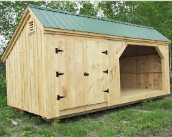 Diy Firewood Shed Plans by 36 Best Firewood Storage Jcs Images On Pinterest Firewood