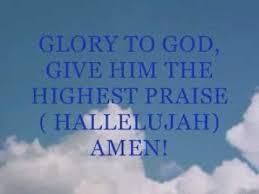 Help Me Lift Jesus Lyrics By Luther Barnes 44 Best The Gospel In Song Images On Pinterest Gospel Music