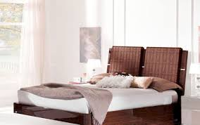 Modern Bedroom Furniture Full Size Bed Unforeseen Gray Sleigh Bed Stunning Modern Sleigh Bed Full