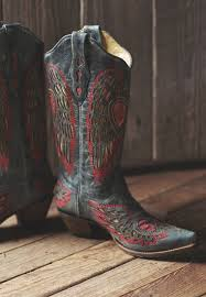 s boots country 88 best cowboy boots images on cowboy boots shoes and