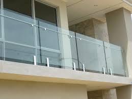 Handrails Brisbane Buy Glass Balustrade At Perth Adelaide And Aus Wide Stallion