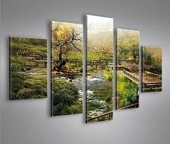 wandbilder wohnzimmer stunning wandbild für wohnzimmer ideas ideas design