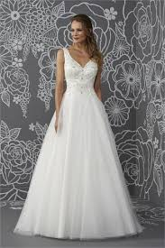 strapless wedding dresses strapless wedding dresses bridal gowns hitched co uk