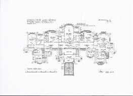 Royal Castle Floor Plan by Mod The Sims Hatley Castle Victoria Bc
