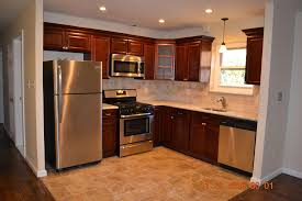 wonderful kitchen cabinets bronx ny deals with design
