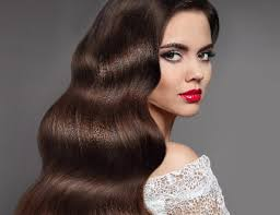 india hair how to condition your hair times of india