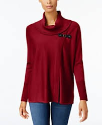 jm collection clothing for womens tops u0026 pants macy u0027s