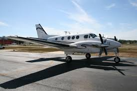 planeboard the place to buy and sell new and used airplanes