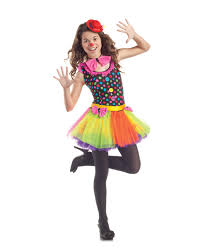 girls halloween pirate costume move mouse away from product image to close this window