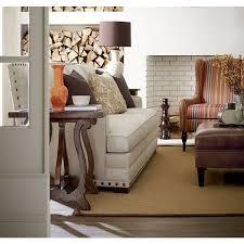 San Antonio Bedroom Furniture Top Cantor Caraway Sofa Bernhardt Furniture Houston Tx