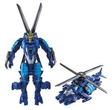 bugatti transformer aoe rid 1 step autobot drift helicopter by transformer products