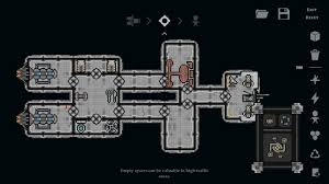 Save 13 On Destination Ares On Steam