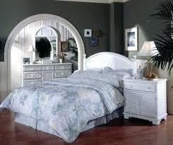 white wicker bedroom set white wicker bedroom furniture set white bedroom white wicker