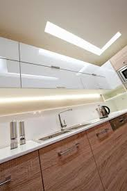 Kitchen Designers Sunshine Coast by 50 Best Egger Kitchens Images On Pinterest Kitchen Ideas Pine