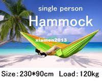 cheap window hammock find window hammock deals on line at alibaba com