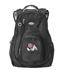 Arkansas backpacks for travel images 102 best ncaa backpacks images backpacks backpack jpg