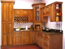 kitchen top cabinet hs code blind cabinet next wood kitchen cabinets kitchen design