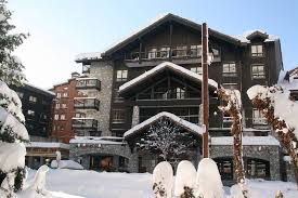 chambre d hote val d isere hôtel avenue lodge val d isere 2018 hotel prices expedia