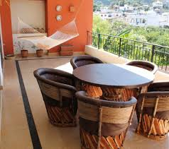 Mexican Patio Ideas by Patio Furniture 52 Impressive Patio Furniture San Diego Pictures