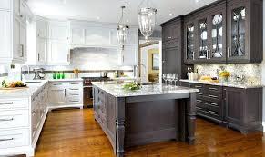 Splendid Design Top Kitchen Cabinet Brands Wonderfull Top Rated - Brands of kitchen cabinets