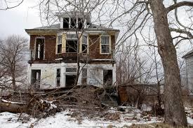 4 memphis tennessee americas 11 poorest cities cbs news