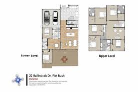 traditional chinese house floor plan 100 siheyuan floor plan 100 sendai mediatheque floor plans