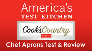 America S Test Kitchen by Bragard Usa America U0027s Test Kitchen Cook U0027s Country Chef