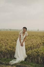 hiring wedding dresses hiring a wedding dress wedding dress inspiration