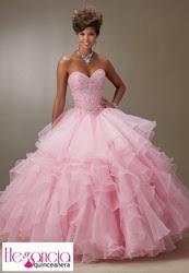 light pink quince dresses quinceanera dresses dallas vestidos de quinceañera quinceanera
