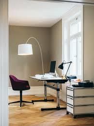 bureau cabinet m ical usm kitos m individual desks from usm architonic