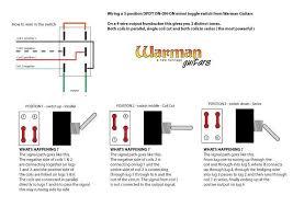 2 wire humbucker wiring diagram 2 wiring diagrams