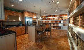home design center fancy grand homes design center r89 about remodel fabulous design