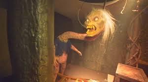 halloween horror nights hollywood cheap tickets ash vs evil dead at halloween horror nights at universal studios